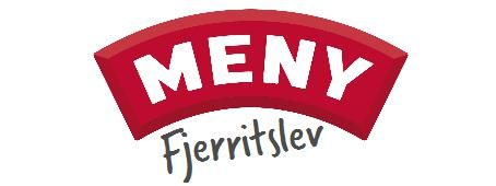 MENY Fjerritslev